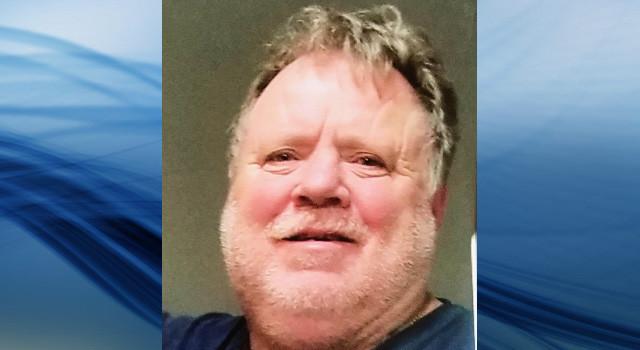 Missing man found, safe - Kamloops News