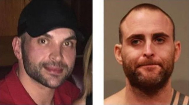 2 not linked to slayings - BC News
