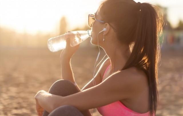 Detox helps 3,000+ clients - Kelowna News