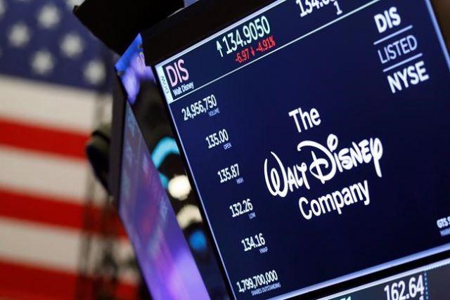 Disney Plus launch soon - Business News - Castanet.net