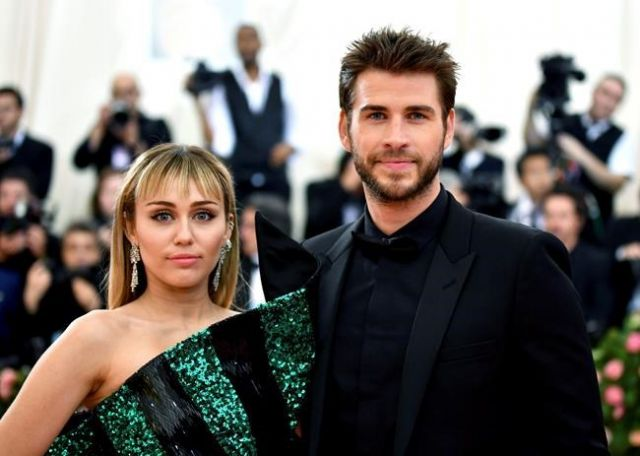 Cyrus and Hemsworth split - Entertainment News - Castanet.obtain thumbnail