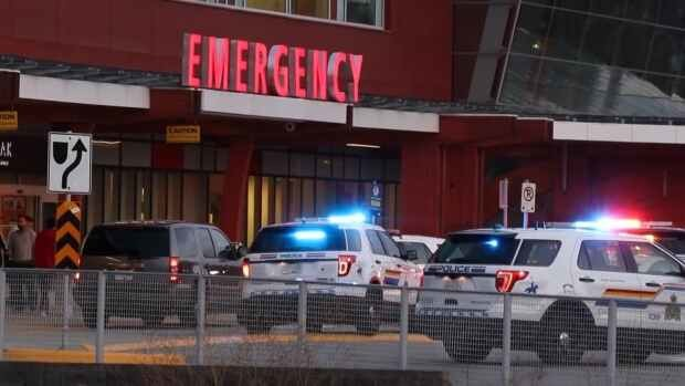 2 men injured in shooting - BC News - Castanet.net