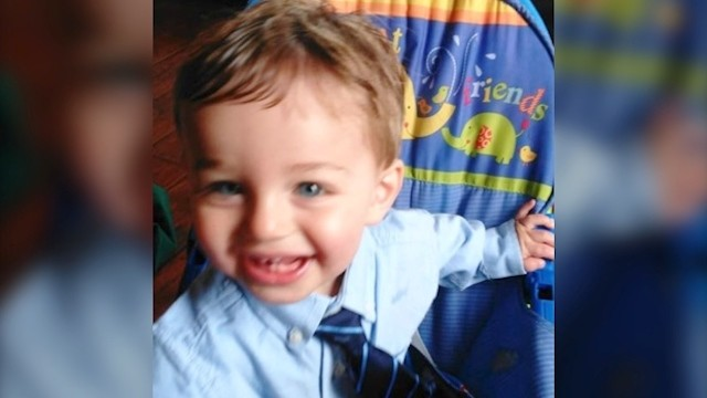 Missing child found safe - BC News - Castanet.net