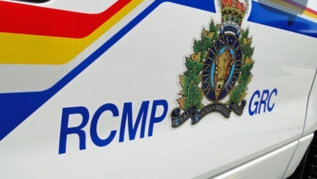 Motorcyclist hit by cars - Kamloops News