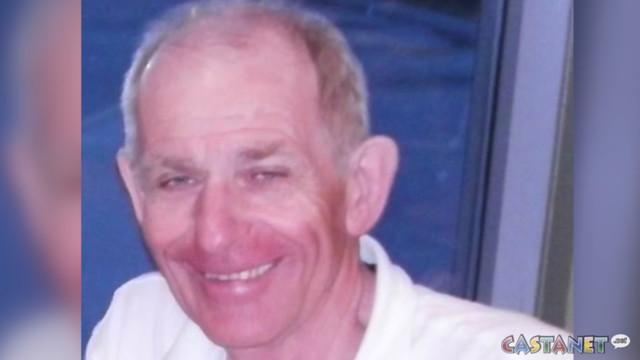 Body ID'd as lost kayaker - Kelowna News
