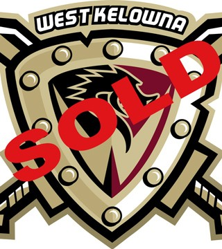 The BC Hockey League has agreed to a deal to purchase the West Kelowna Warriors.