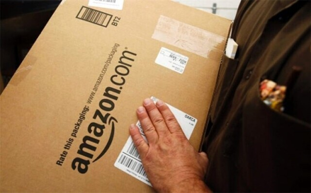 Watch out for calls from Amazon impostors - Canada News  image