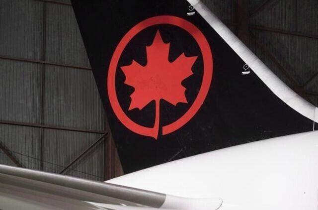 Flight to Kamloops last weekend had COVID-19 positive person – Kamloops News – Castanet.net