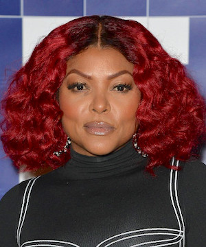 Actress Taraji P. Henson and fiance Kelvin Hayden split, end their engagement.