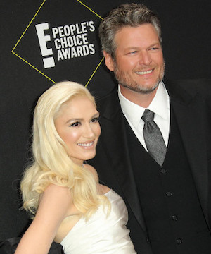 Blake Shelton and Gwen Stefani can't wait to tie knot after confirming engagement.