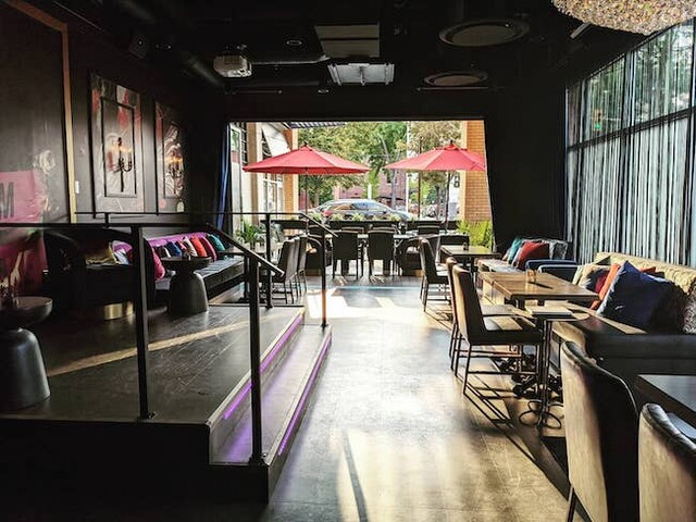 Kelowna's LGBT2Q+ Friends of Dorothy Lounge is expanding to downtown Victoria - Kelowna News