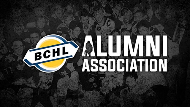 BCHL alumni launch fund to support players affected by COVID-19 (BCHL)