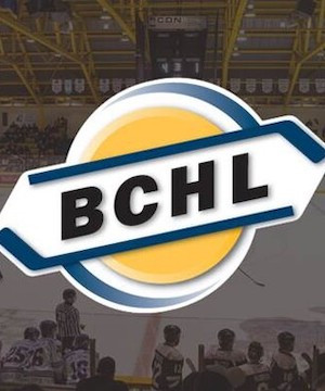 BC Hockey League delays start of regular season to meet travel restrictions.