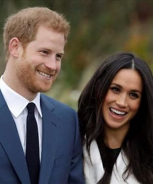 Canada to stop paying for Harry and Meghan's security by the RCMP.