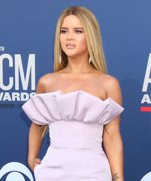Maren Morris and Thomas Rhett lead Academy of Country Music Awards nominees.
