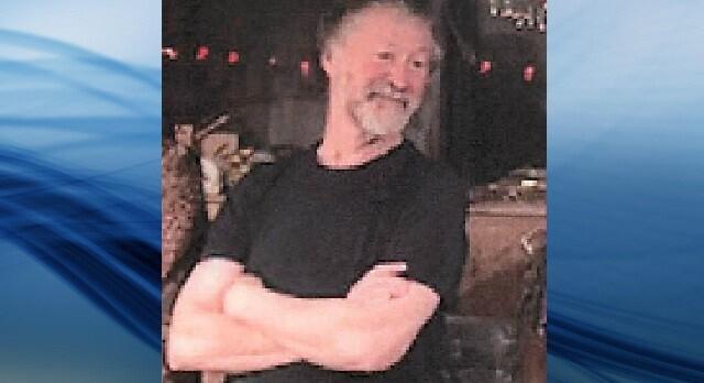 RCMP, search and rescue seeking Alberta man in Wells Gray Park - Kamloops News