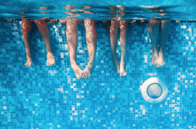 Valley Pool Spa makes its safety app free for hot tub owners - Think Local