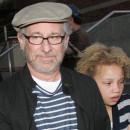 Spielberg daughter is sober - Entertainment News