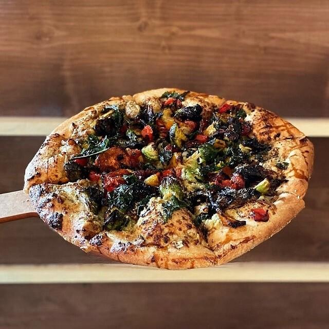 Tech biz creates list of Kamloops takeout, delivery restaurants (Kamloops)