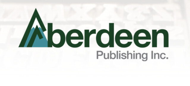 South Okanagan newspapers no longer offering print editions - Penticton News