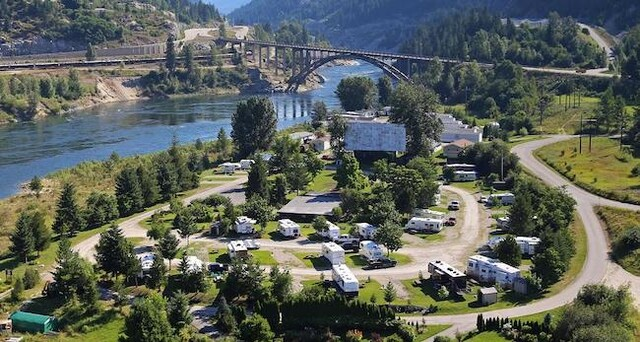 B.C. government says sorry as camping reservations overwhelmed - BC News