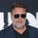 Russell Crowe to play mobster (Entertainment)
