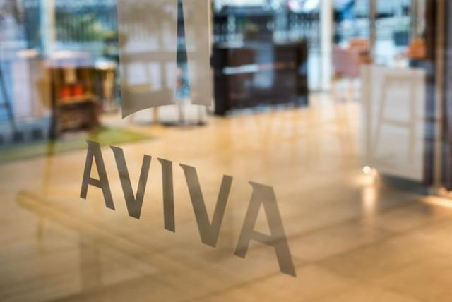 Aviva insurance faces class action lawsuit from hotels denied COVID coverage - Canada News