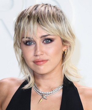 Miley Cyrus single again as she splits from boyfriend Cody Simpson.