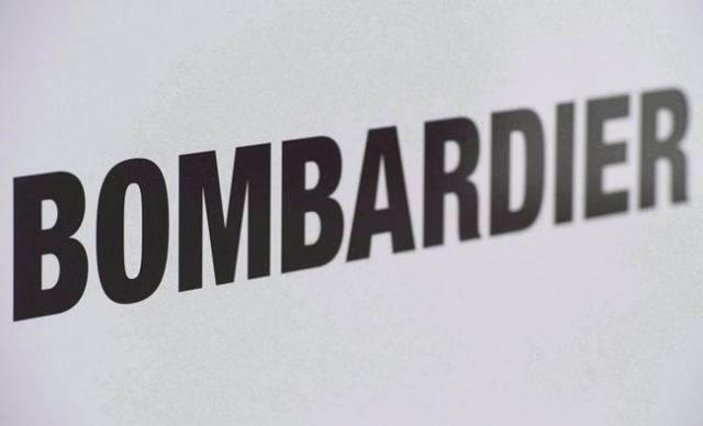 Bombardier aerostructures sale comes into question, dragging shares to new low (Business)
