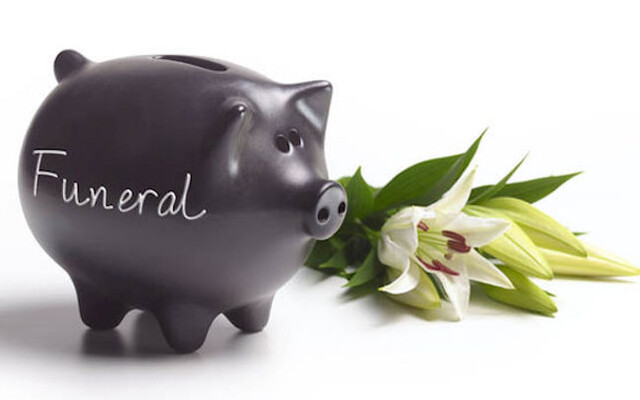 Planning for final expense - It's Your Money