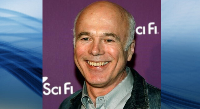 Crowdfund for 'Battlestar Galactica' star Michael Hogan exceeds $150K goal (BC)