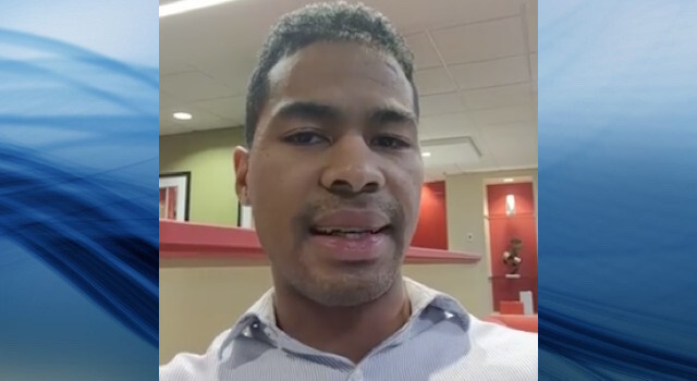 Young Okanagan author's book details growing up with racism - Vernon News