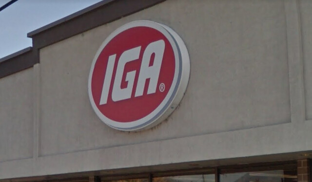 IGA will require masks on shoppers next week in B.C. - BC News  image