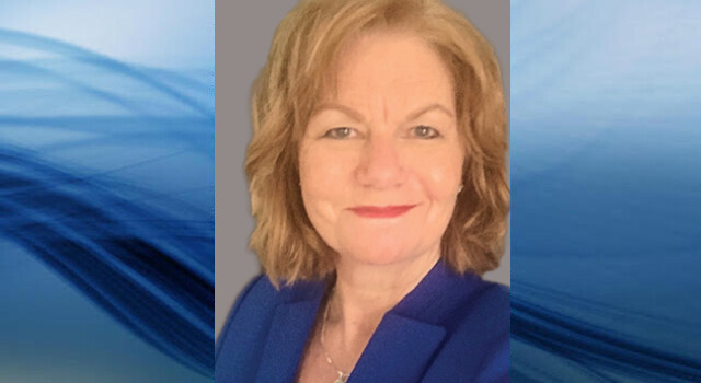 New interim CEO named for BCLC, set to take reins of Crown corporation on Friday