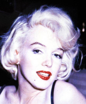 Marilyn Monroe's former home sells for $88 million - less than half initial asking price.
