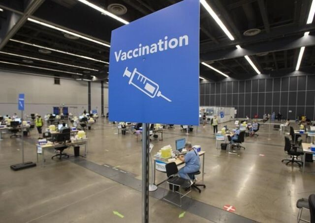 Are you planning on vaccinating your children for COVID-19?