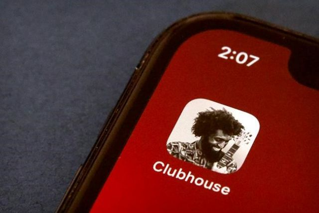 Canada's executives flock to emerging audio app Clubhouse, but long-term appeal unclear - Business News - Castanet.net