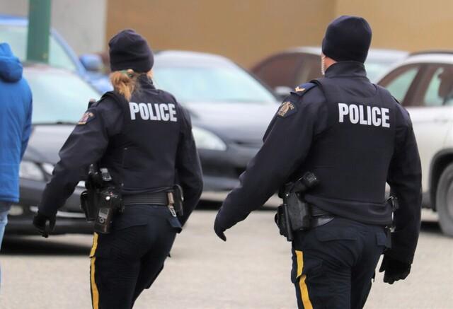 Drug charges laid against Kamloops men arrested in November - Kamloops News