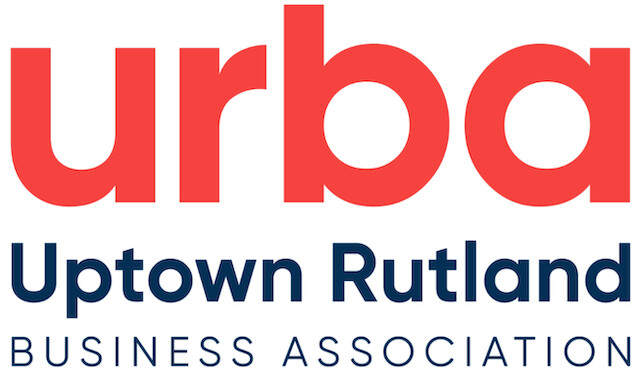 Uptown Rutland Business Association excited about its future - Kelowna News