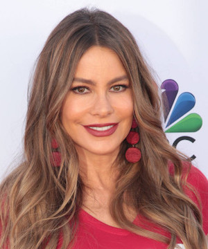 Court victory for Sofia Vergara in frozen embryo battle with ex-fiance.