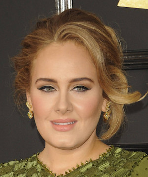 Adele's divorce from Simon Konecki finalized, two years after their split.