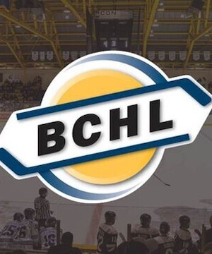 The deadline to decide if the BCHL season will proceed this year was pushed back Friday.