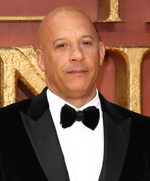 Vin Diesel falls foul of neighbours in Dominican Republic over aggressive security.