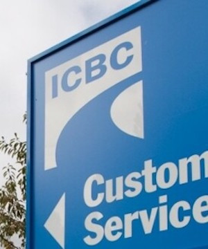 About the only thing proponents and critics of ICBC switch to no-fault insurance can agree on is that change is needed.