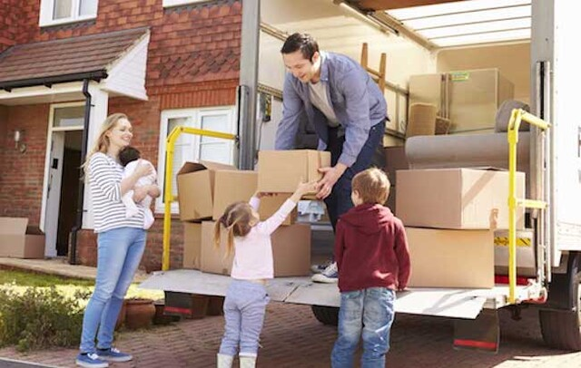 castanet.net - Refinance, renovate, move? - Mortgage Matters