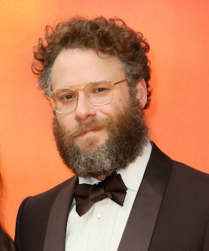 Funnyman Seth Rogen says he has no interest in fatherhood.
