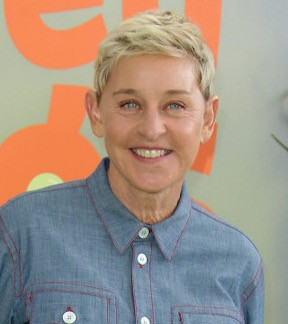 Ellen says she's not quitting talk show over toxic workplace allegations.