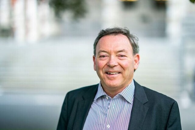 BC Liberal housing critic calling on NDP to act as home prices skyrocket - Kelowna News