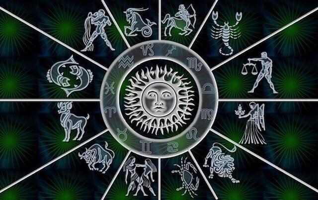 Horoscope: Sept. 19-25 - Heather's Horoscope