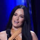 Kacey Musgraves reveals she went on seven-hour magic mushroom trip - Entertainment News